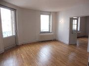 Appartement à vendre F4 à Nancy - Réf. 6057638