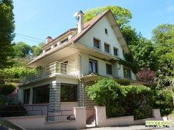 Terraced for sale 4 bedrooms in Longwy - Ref. 6192806