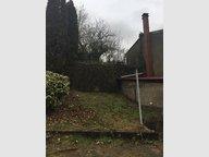 Maison à vendre F4 à Pierrevillers - Réf. 5082790