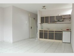 Wohnung zur Miete 1 Zimmer in Bastogne - Ref. 6803110