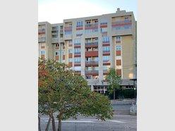 Appartement à vendre F1 à Vandoeuvre-lès-Nancy - Réf. 6545062