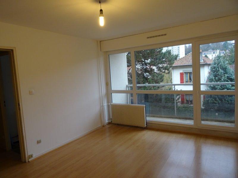 acheter appartement 2 pièces 40.44 m² nancy photo 5