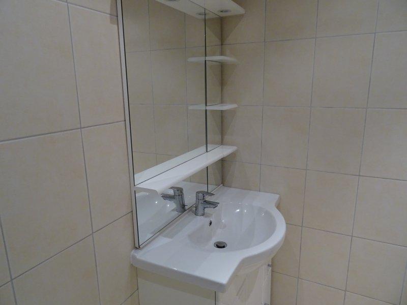 acheter appartement 2 pièces 40.44 m² nancy photo 4