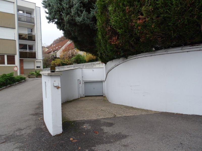 acheter appartement 2 pièces 40.44 m² nancy photo 2