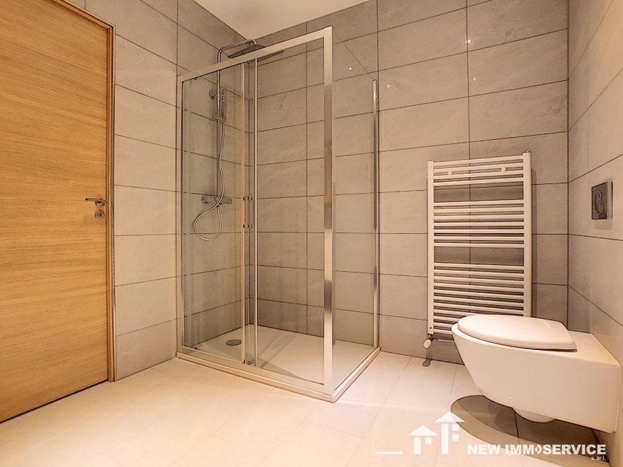 acheter appartement 2 chambres 62.88 m² grevenmacher photo 1