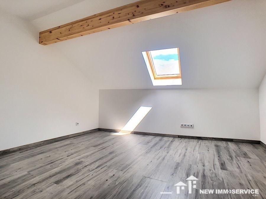 acheter appartement 2 chambres 62.88 m² grevenmacher photo 3