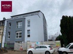 Penthouse à vendre 2 Chambres à Rodange - Réf. 6090406