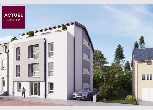 Penthouse-Wohnung zum Kauf 1 Zimmer in Rodange (LU) - Ref. 6090406