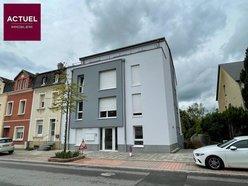 Penthouse for sale 2 bedrooms in Rodange - Ref. 6090406
