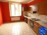 Maison à vendre F4 à Saint-Clément - Réf. 6557606