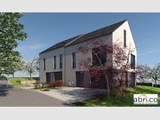 Maison à vendre 3 Chambres à Waldbredimus - Réf. 4132774