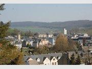 Detached house for sale 3 bedrooms in Ettelbruck - Ref. 6365094