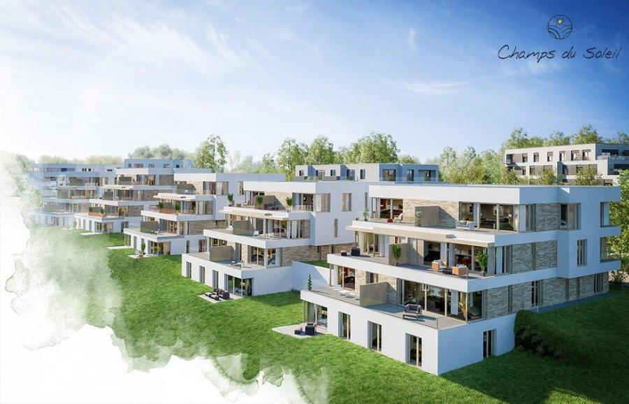 acheter appartement 3 chambres 113.03 m² steinfort photo 3