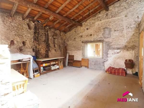 acheter maison 6 pièces 155 m² portieux photo 5