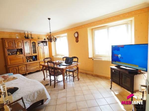 acheter maison 6 pièces 155 m² portieux photo 3