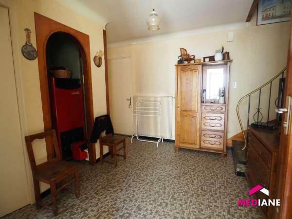 acheter maison 6 pièces 155 m² portieux photo 7