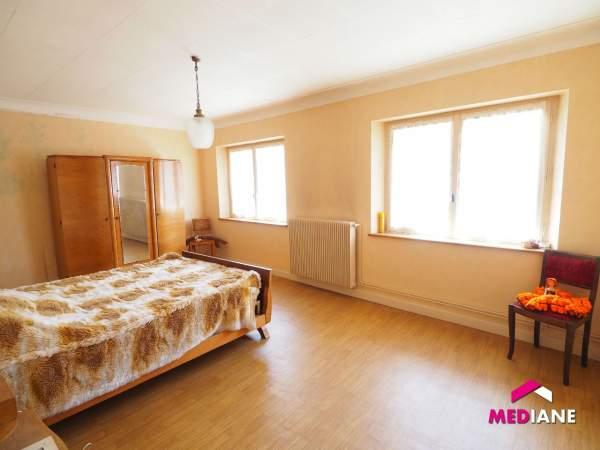 acheter maison 6 pièces 155 m² portieux photo 4