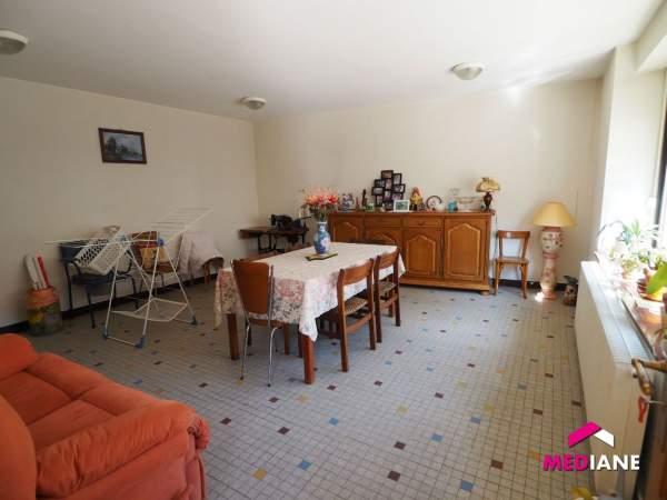 acheter maison 6 pièces 155 m² portieux photo 2