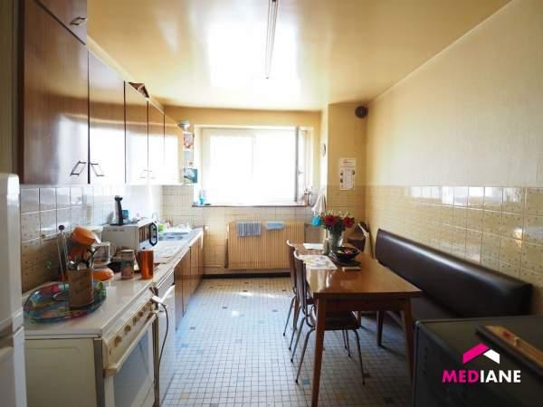 acheter maison 6 pièces 155 m² portieux photo 6