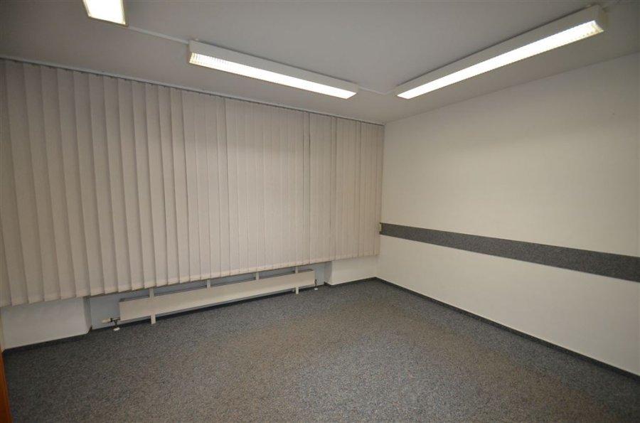 büro mieten 10 zimmer 220 m² merzig foto 5