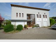 Bureau à louer 10 Pièces à Merzig-Besseringen - Réf. 6643622