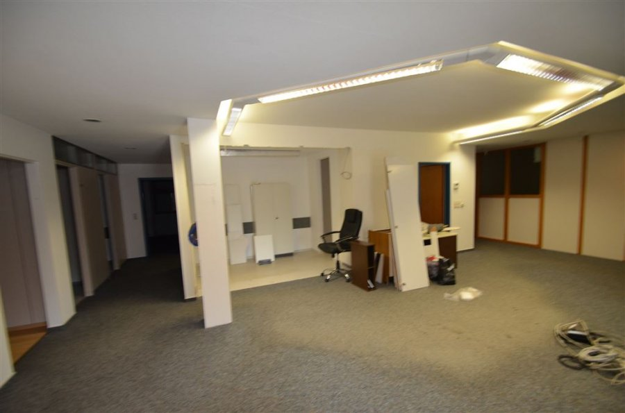 büro mieten 10 zimmer 220 m² merzig foto 6