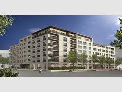 Commerce à louer à Luxembourg-Gasperich - Réf. 5005222