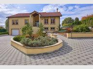 Maison à vendre F9 à Glatigny - Réf. 6057894