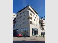 Appartement à louer F2 à Metz - Réf. 6660006