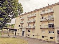 Appartement à louer F4 à Forbach - Réf. 6533030