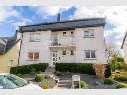 Detached house for sale 5 bedrooms in Gonderange - Ref. 6270886