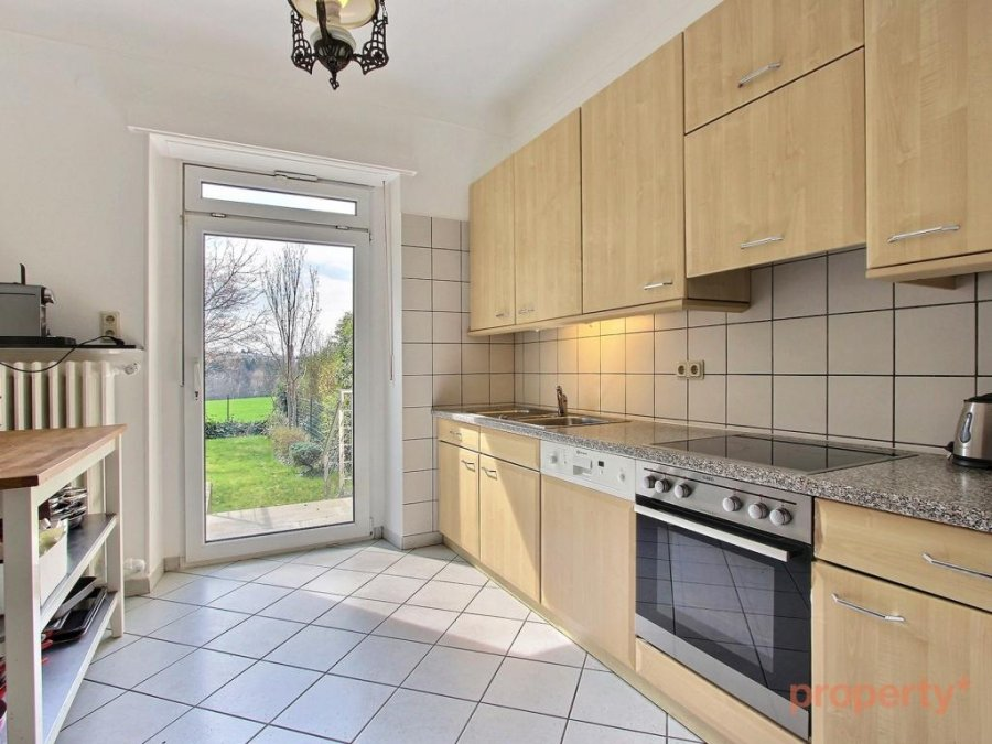 terraced for rent 5 bedrooms 250 m² luxembourg photo 6