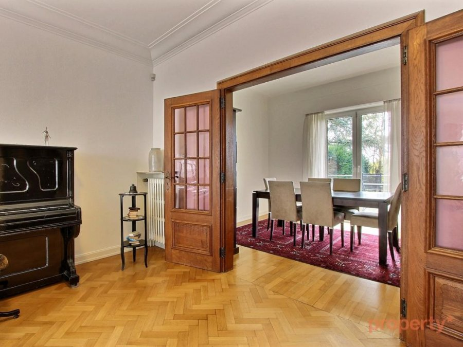 terraced for rent 5 bedrooms 250 m² luxembourg photo 2