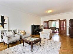 Terraced for rent 5 bedrooms in Luxembourg-Limpertsberg - Ref. 6344614