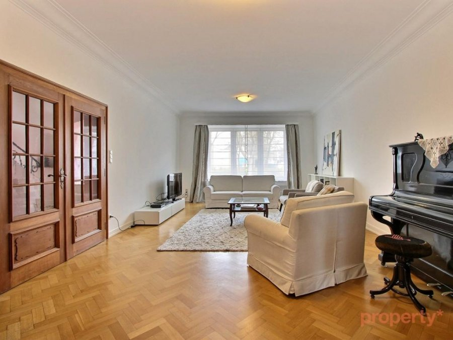 terraced for rent 5 bedrooms 250 m² luxembourg photo 4