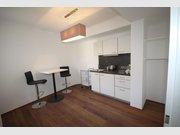 Appartement à louer 1 Chambre à Luxembourg-Centre ville - Réf. 4775846