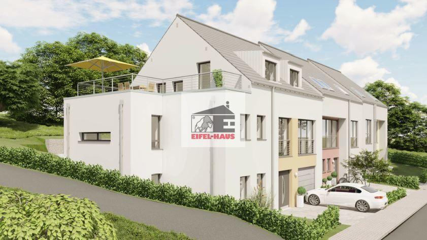 acheter terrain constructible 0 chambre 0 m² manternach photo 5