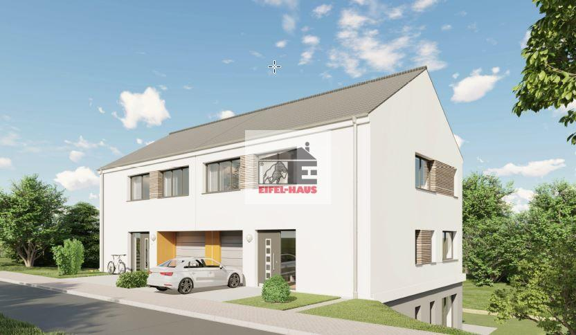acheter terrain constructible 0 chambre 0 m² manternach photo 3