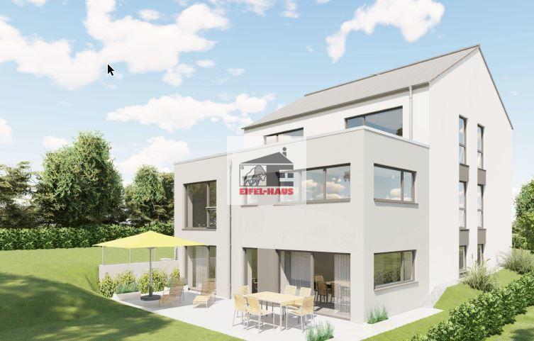 acheter terrain constructible 0 chambre 0 m² manternach photo 6