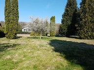 Terrain constructible à vendre à Ban-de-Laveline - Réf. 6553782