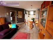 Appartement à vendre 2 Chambres à Bollendorf - Réf. 6029494