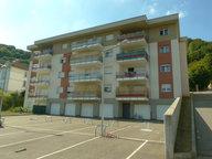 Appartement à louer F4 à Longwy - Réf. 6095030