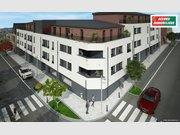 Appartement à vendre 2 Chambres à Rodange - Réf. 6361270