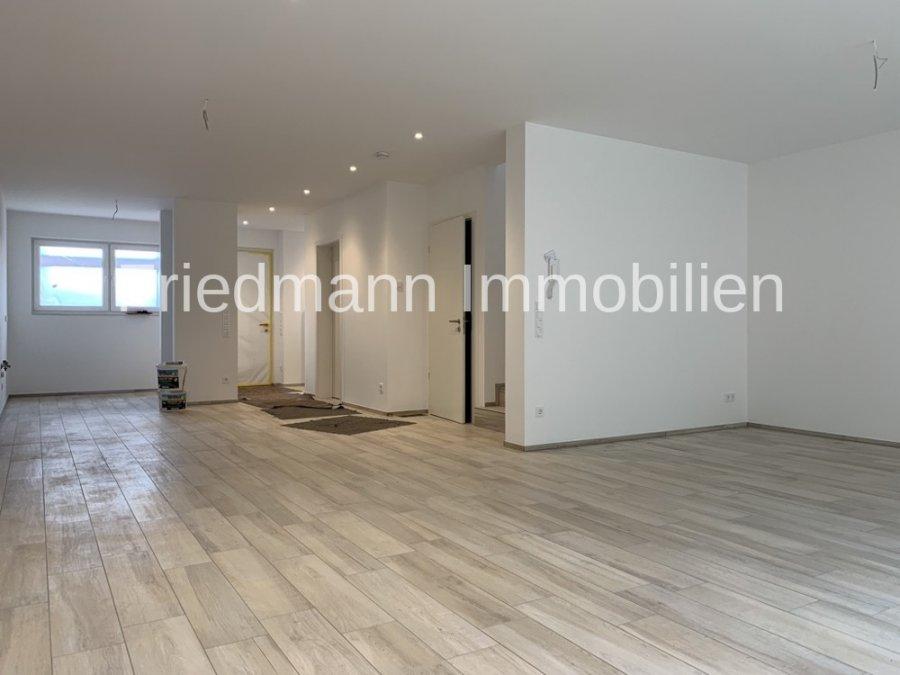 reihenhaus kaufen 5 zimmer 140 m² trier foto 1