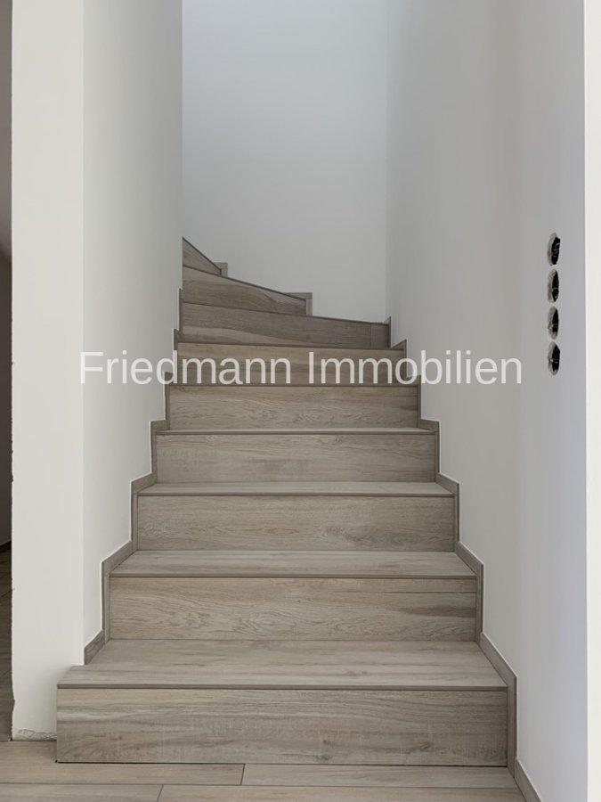 reihenhaus kaufen 5 zimmer 140 m² trier foto 6
