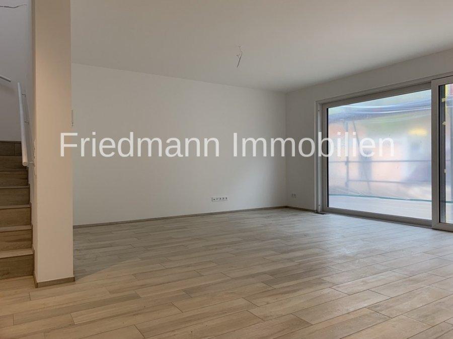 reihenhaus kaufen 5 zimmer 140 m² trier foto 3