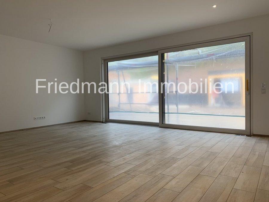 reihenhaus kaufen 5 zimmer 140 m² trier foto 2