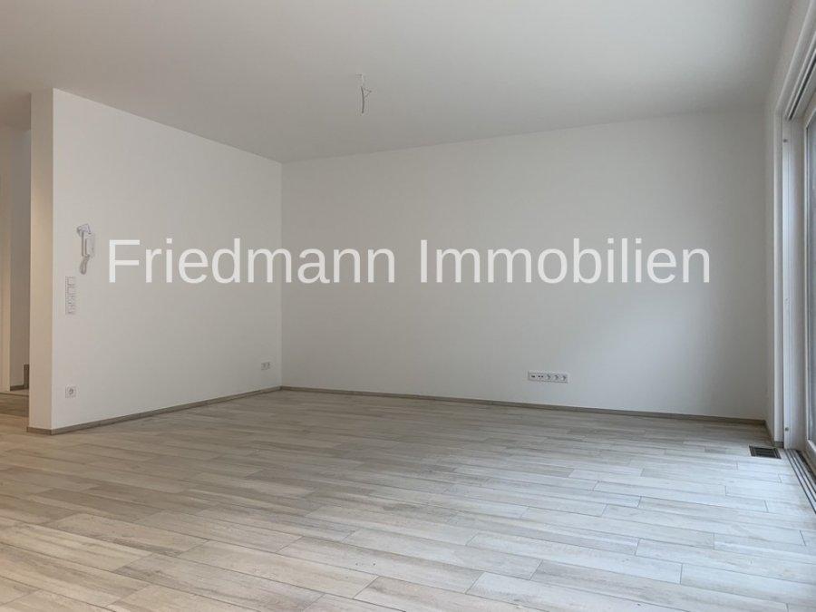 reihenhaus kaufen 5 zimmer 140 m² trier foto 4