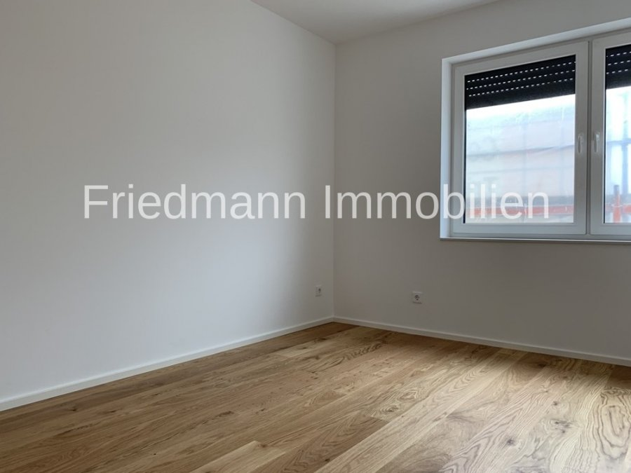 reihenhaus kaufen 5 zimmer 140 m² trier foto 7