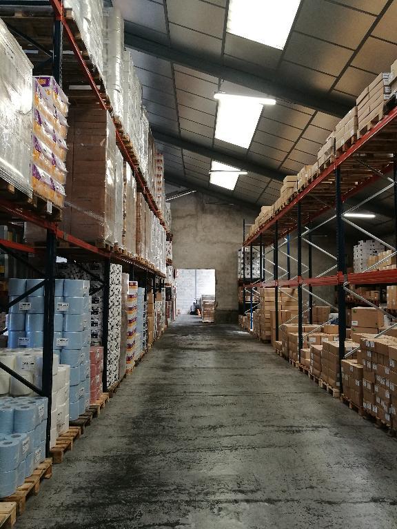 acheter local commercial 0 pièce 1725 m² louvigny photo 2